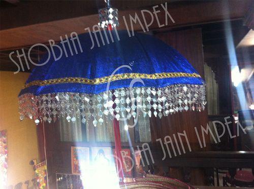 Shimmer Muthukuda Umbrella