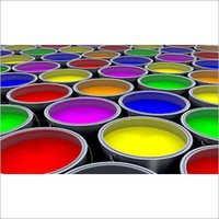 Acryl Paint Binder