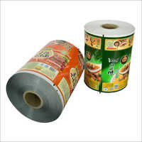 Wet Lamination Adhesive