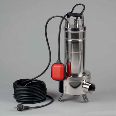 FEKA - Dewatering / Drainage Pumps