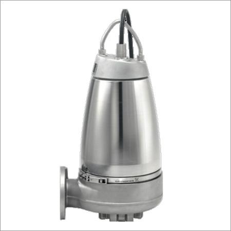SL/SV- Sewage / Drainage Pumps