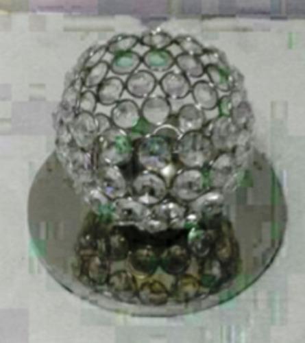 T-light for decoration