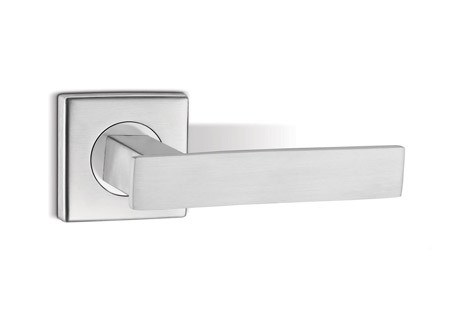 Mortise Function Lever Handle