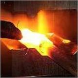 Graphite Based Hot Forging Lubricants