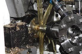 General Purpose Neat Cutting Oil