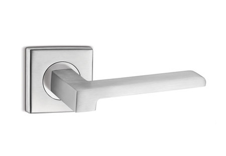 Mortise Lever Handle