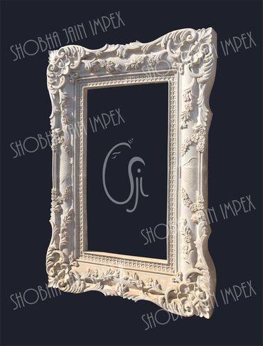Wedding Decorative Frames