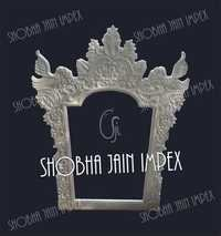 Roman Frame for wedding Decoration