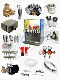 Soda-Fountain-Machine-Parts