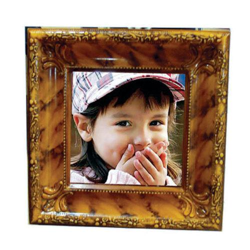 magic Mirror FrameDS-