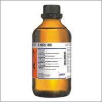 Karl Fisher Solution Pyridine Free