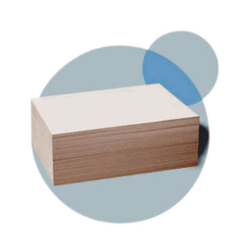 Sublimation Paper Late DryDS-742