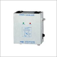 Humidifier Controller