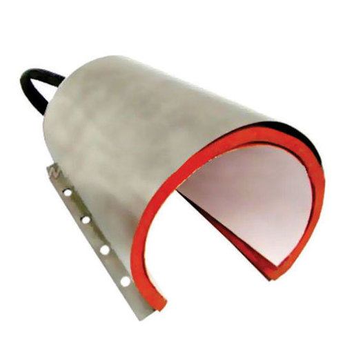 Conical Mug PadDS-771