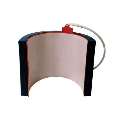 Small Mug PadDS-770