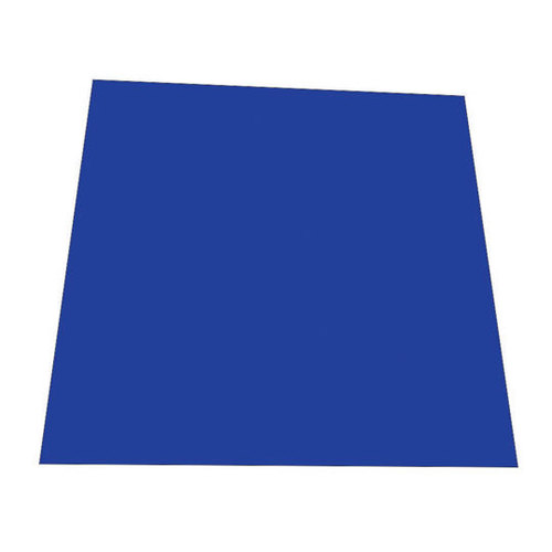 Silicon Blue MatDS-766