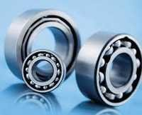 ZVL Industrial Bearing
