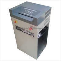 Heavy Duty Paper Shredders