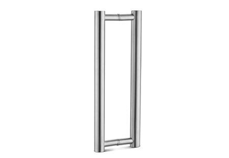 Commercial Glass Door Handle