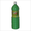 Liquid Neem Floor Cleaner