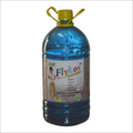 Natural Floor Cleaner 2