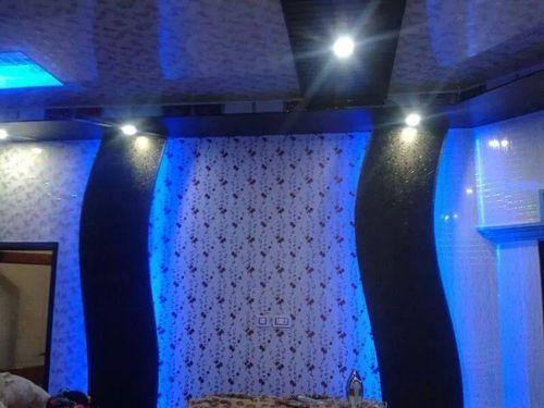 Designer PVC Ceiling