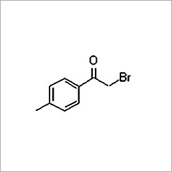 4-Methyl Phenacyl Bromide