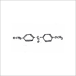 4,4-Dimethoxy Benzophenone