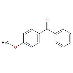 4-Methoxy Benzophenone