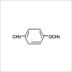4 - Methyl Anisole