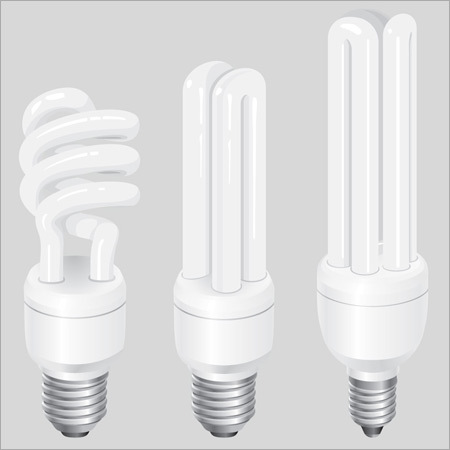 CFL Indoor Bulbs