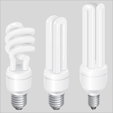 CFL Indoor Bulbs