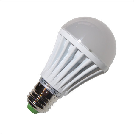 Led Household Bulb