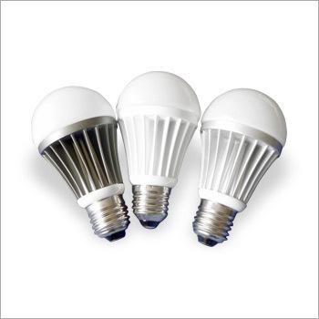 Led Bright Bulbs