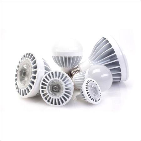 Mini LED Bulb