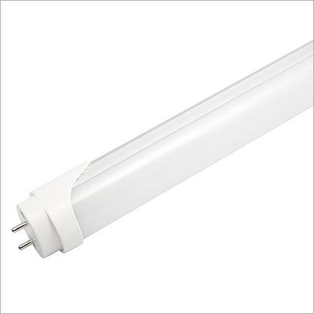 Electrical LED Tube Lights