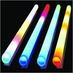LED Neon Tubes