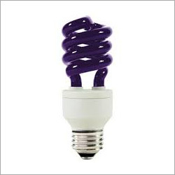 Uv Light Bulbs