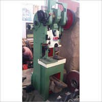 5ton Power Press Machine Manufacturers