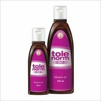 Tolenorm Vitiligo Oil