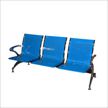 SS Airport Chair