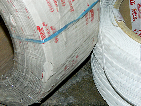 Packing Adhesive Tape