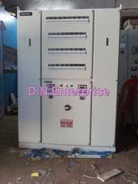 LDB Control Panel