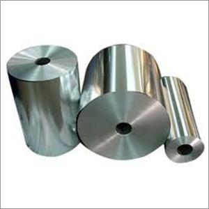 Aluminium Rolled Sheets