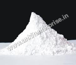 Chemical /Pharma Raw Material