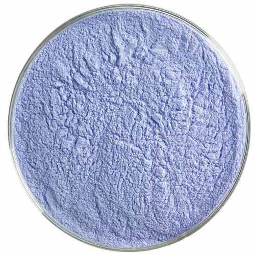 Coolant Blue Dyes