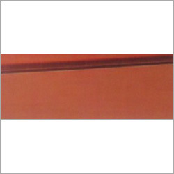 Light Shade Solvent Orange Dyes