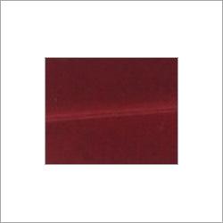 Solvent Red Dye Powder