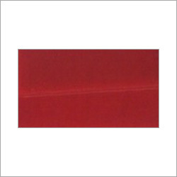 Solvent Red 24 Dyes