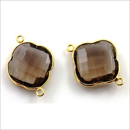 Gemstone Connectors
